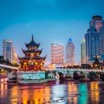 ¿Desea importar desde China y requiere de asesoría personalizada?
