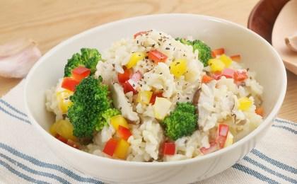 4 Dicas para Criar Bons Hábitos Alimentares Nas Crianças- alimentação saudavel