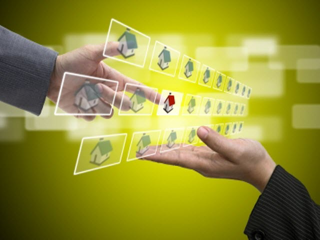 Potencialize suas vendas com um site imobiliário com tradução