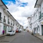 Popayan, la ciudad Blanca de Colombia!!!