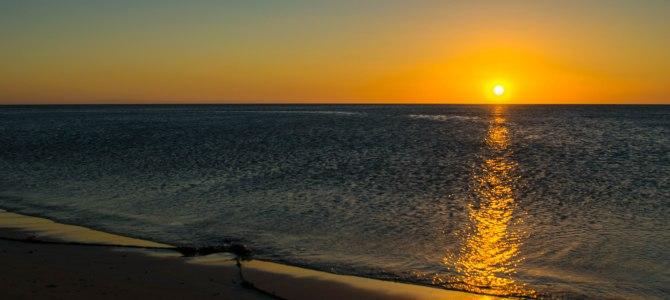 Guía para recorrer la Guajira Colombiana, una joya en el desierto!!!