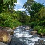 Boquete, el gran valle encantado panameño!!!