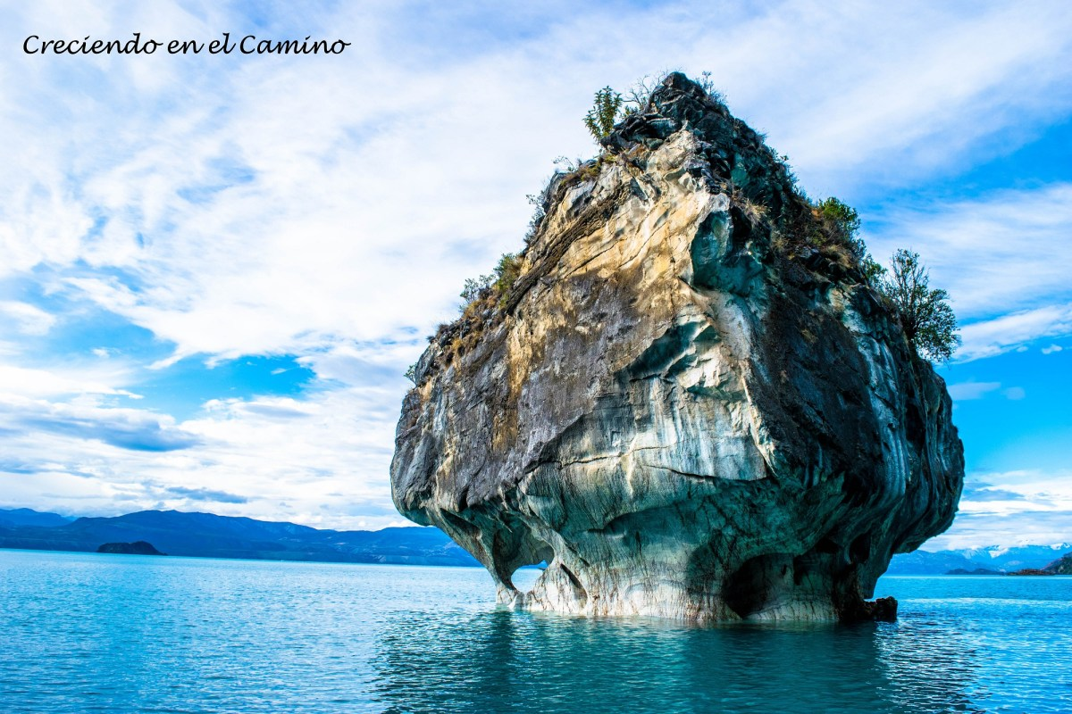Los 15 lugares que más nos sorprendieron de Sudamérica!!!