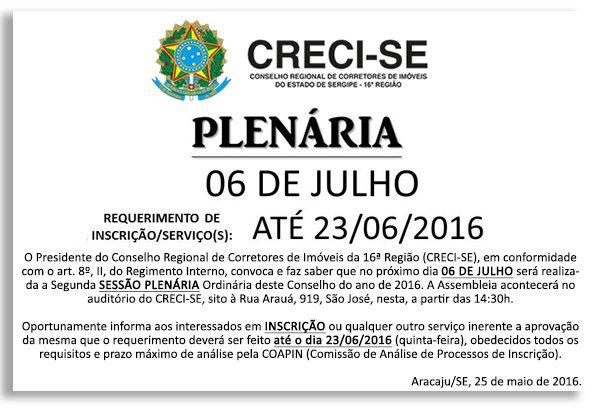 aviso_plenaria-2-2016