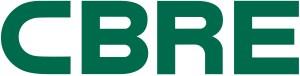 CBRE New Logo 2016