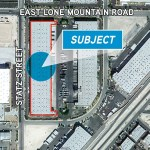 3035 East Lone Mountain Road, Suite 1000