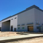 6475 West Sunset Road, Building 1