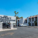 2225 East Flamingo Road, Suite 100-103
