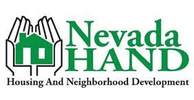 Nevada Hand