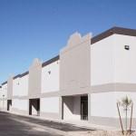 6035 Harrison Drive, Suite 1-2