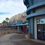 605 Mall Ring Circle