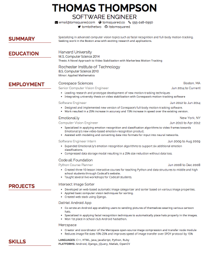 Opt Cover Letter   Resume Format Download Pdf Divorce Mediation Cover Letter Resume Font