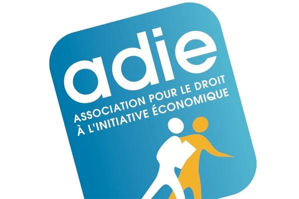 L'ADIE, récréer de l'emploi dans les zones rurales