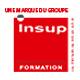 logo-groupe-insup