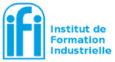 logo-iffi