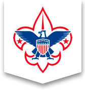 logo-shield@3x