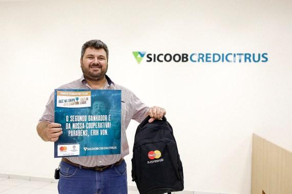 Fotos Sicoob-18