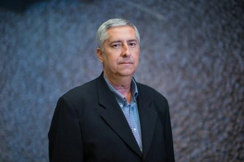 Luiz Cláudio Avi