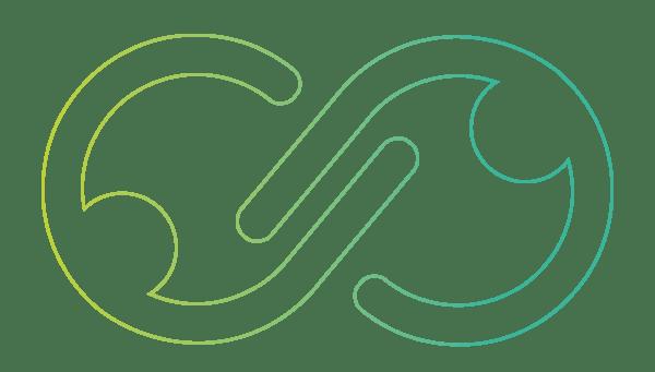Grafismo_cooperativismo