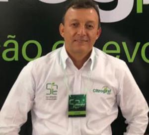 César Graf.jpeg