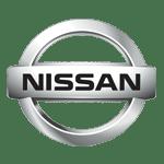 Nissan-emblem-2003-2048x2048