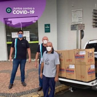covid_pitangueiras_