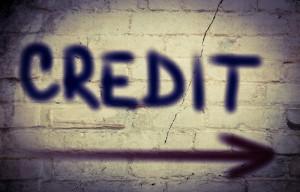 Faire Un Credit Pour Petit Revenu Reussir Son Petit Credit
