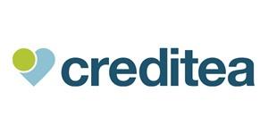 creditea prestamos rapidos online