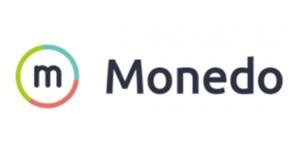 Monedo - créditos rápidos online
