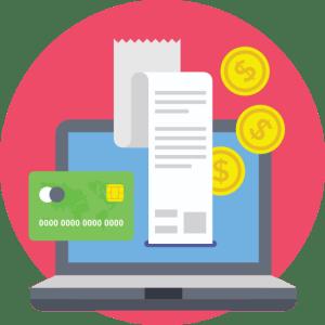 plataforma de préstamos rápidos online