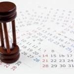イオンカードの再発行期間はどのくらい日数がかかる?