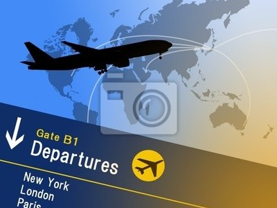 海外旅行にクレジットカードはおすすめです