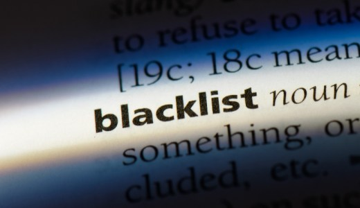 ブラックリストでも法人カードは作るのは可能?審査のゆるい法人カードとあわせて紹介