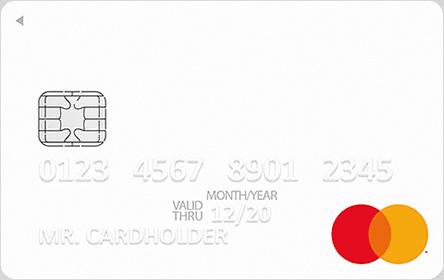 ZOZOカードの審査は甘い?その基準とお得な使い方を解説