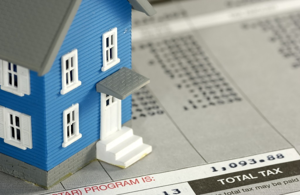 Israel: Treasury Plans Tax Increase On Homes Bought For Investment