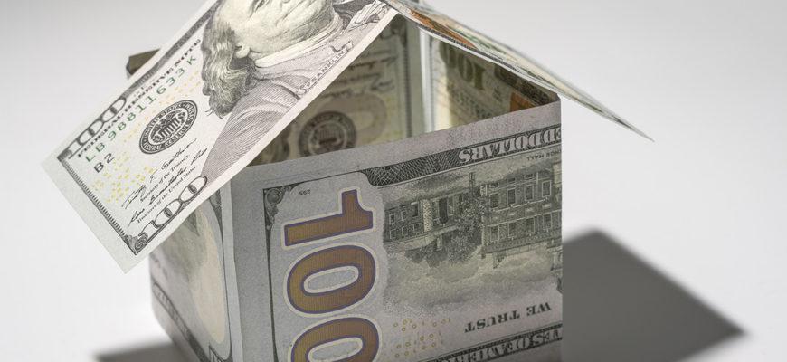 Quel Est Le Meilleur Investissement Immobilier Habitation Ou