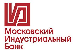 Индустриальный банк потребительский кредит