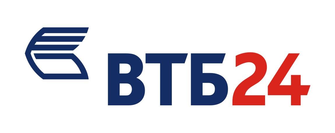 Банк втб24 потребительский кредит в городе сургуте росбанк потребительский кредит самара