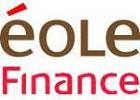 eole finance