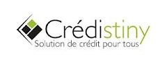 credistiny