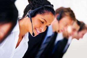 Service client Franfinance