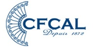cfcal banque