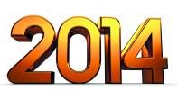 réforme 2014