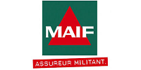maif assurance