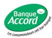Crédit en ligne Banque Accord