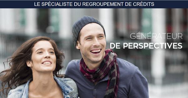 rachat de crédit CFC Crédit en ligne