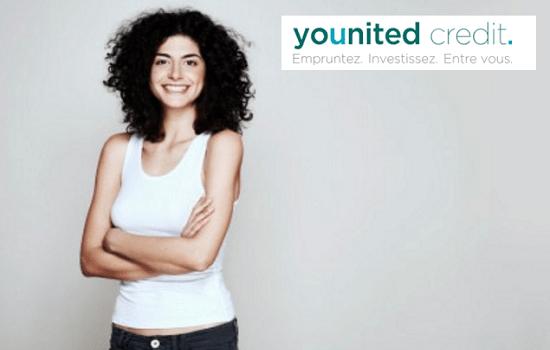 financement Younited Crédit