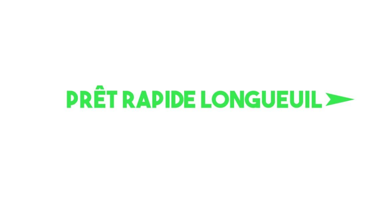 Prêt Rapide Longueuil Boucherville