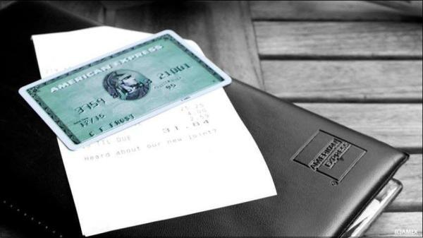 betalen met american express in nederland - green card op amex portfolio - c amex
