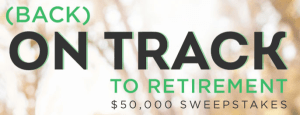 sweeps.aarp.org/EnterRetirement2018